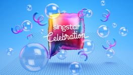 Cover von SingStar: Celebration